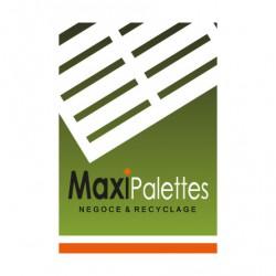 Palette 800x600 plot...